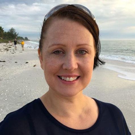 Linda Segerstam Picture